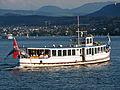 MS 'Etzel' - Alpenquai 2012-08-08 19-38-27 (WB850F).JPG