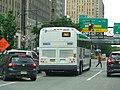 MTA Battery Pk 07.jpg