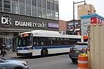 MTA Main St Roosevelt Av 26.jpg