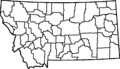 MT county map 1920 bw.png