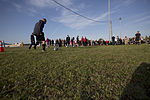 MWHS-2 and H& HS; Field Meet 140417-M-SW506-004.jpg