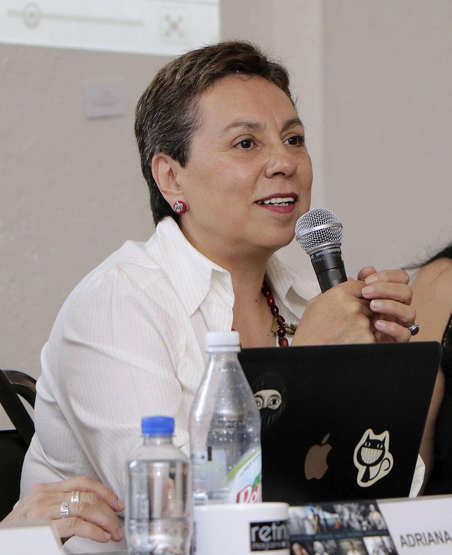Frida Hartz - Wikipedia, la enciclopedia libre - photo#16