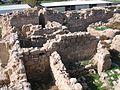 Maale-Adumim-St-Euthimius-monastery-302.jpg