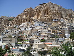 Maaloula-VillageView.jpg