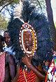 Maasai Head gear.jpg