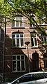 Maastricht - Herbenusstraat 146 GM-1421 20190420.jpg