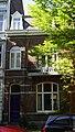 Maastricht - Herbenusstraat 180 GM-1431 20190420.jpg