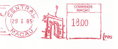 Macao stamp type B2point1.jpg