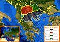 Macedonia Greece-Republic.jpg