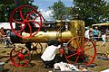Machine agricole - Flickr - besopha.jpg