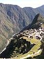 Machu Picchu, Peru (2017-06-24 09 57 00) (36799082891).jpg