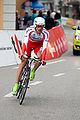 Maciej Bodnar - Tour de Romandie 2010, Stage 3.jpg