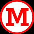 Mackenzie logo.png