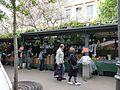 Madárpiac - Cité, Párizs, 2016.05.15 (8).jpg