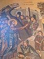 Madaba mosaics P1090135.JPG