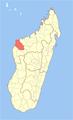 Madagascar-Besalampy District.png
