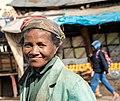 Madagascar Portraits (20726065184).jpg