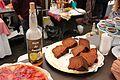 Madeira - Faial - Anona (Custard Apple) festival (33645743125).jpg