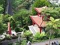 Madeira - Monte - Jardim Tropico (2093407714).jpg