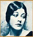 Madeline Hurlock Famous Film Folk.jpg