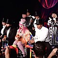 Madonna - Tears of a clown (26193857292) (cropped2).jpg