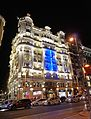 Madrid - Calle Gran Vía 38.jpg