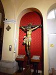 Madrid - Iglesia de San Nicolás de los Servitas 8.jpg