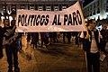 Madrid - Manifestación antidesahucios - 130216 201043.jpg