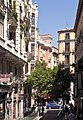 Madrid 2012 25 (7250789562).jpg