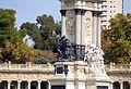Madrid 2015 10 25 3017 (26521519215).jpg