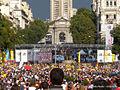 Madrid 2016 - Día de la corazonada.jpg