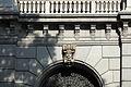 Madrid Banco de España 123.jpg