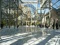 Madrid Palacio de Cristal verkl.jpg