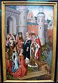 Maestro della leggenda di s. orsola di bruges, storie di s. orsola, 1482 ca. 04.JPG