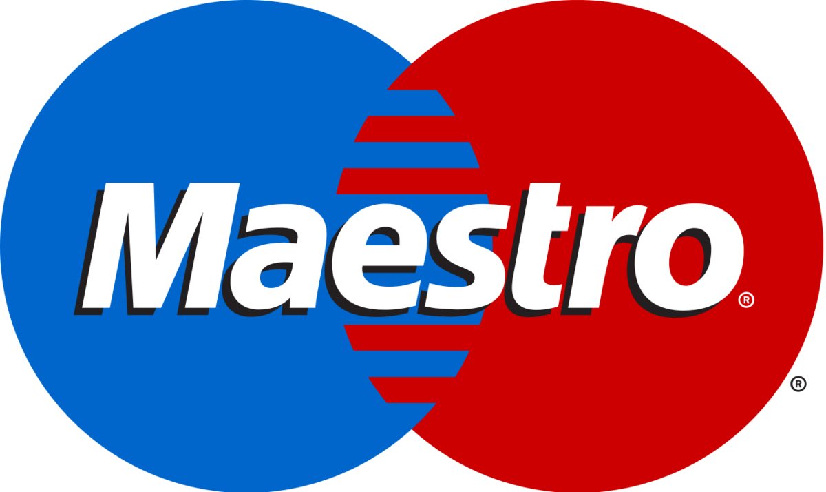 Fichier: Maestro logo.png - Wikipédia