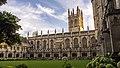 Magdalen College, Oxford (7958644740).jpg