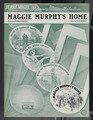 Maggie Murphy's home (NYPL Hades-446528-1152875).tiff