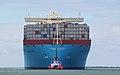 Magleby Maersk (ship, 2014) 002.jpg