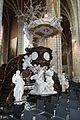 Magnificent pulpit (28478603841).jpg