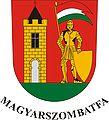 Magyarszombatfa címere.jpg
