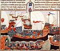 Mahdia Crusade 01.jpg