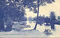 Mahoning River, Alliance, Ohio. (12660222145).jpg