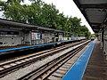 Main Station 20180806 (090).jpg