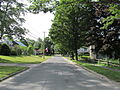 Main Street, Cummington MA.jpg