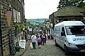 Main Street Haworth - geograph.org.uk - 726607.jpg