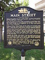 Main Street Sauk Centre sign.jpg