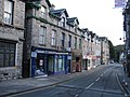Main Street at Grange-over-Sands - geograph.org.uk - 1517524.jpg