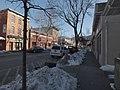 Main Street in Beacon, New York.jpg