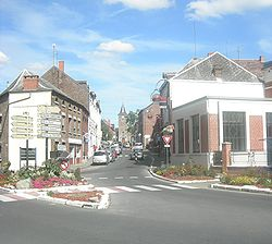 Main picture jeumont(france).jpg