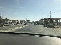 Main street of Mu'tah.jpg